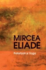 patanjali-yoga-193727