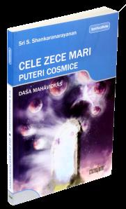 cele_zece_mari_puteri_cosmice