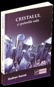 cristalul